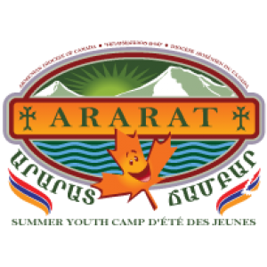 Camp-Ararat-Logo-Final