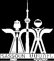 Sassoun